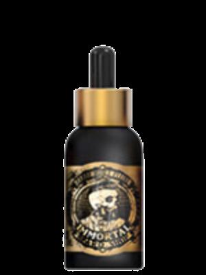 Immortal Immortal beard oil 50 ml