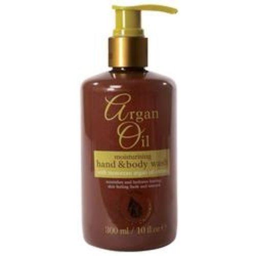Argan Argan Oil - Hand & Body Wash 300 ml