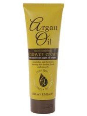 Argan Argan oil showercream 300 ml