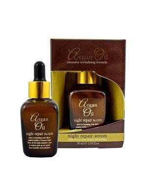 Argan Argan Oil - Night Repair Serum 30 ml