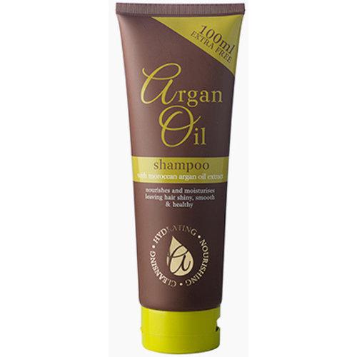 Argan Argan Oil - Shampoo 300 ml