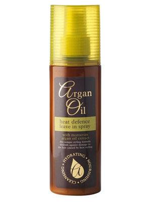Argan Argan Oil - Heat Defence Leave In Spray 150 ml