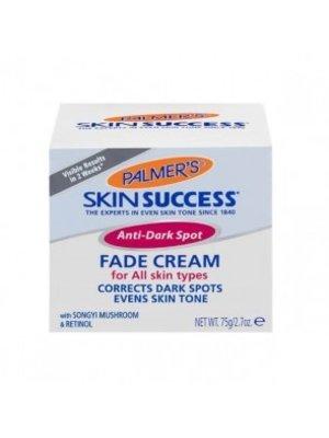 Palmers Palmers skin succes fade cream anti dark spot 75 gram