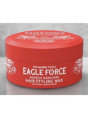 Eagle Force ---