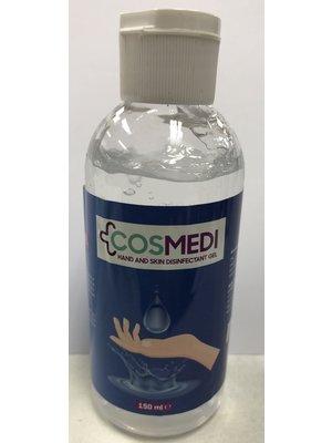 Cosmedi Handgel - 150 ml