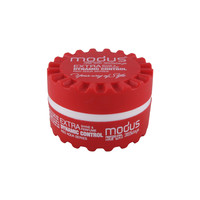 Modus wax red 150 ml
