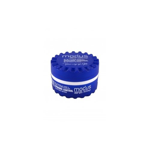 Modus wax blue 150 ml