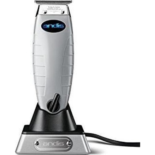 Andis T-outliner trimmer - draadloos - cordless