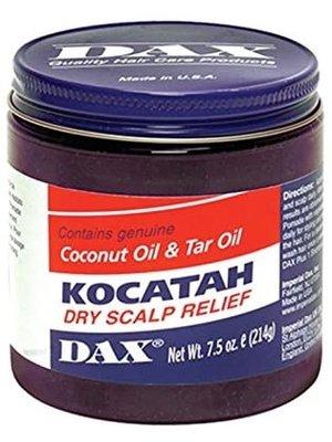 Dax Dax Kocatah - Dry Scalp Relief 213 Gr