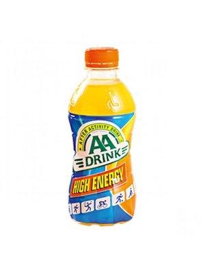 AA Drink - High Energy 330 ml