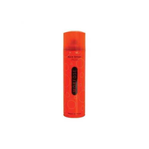 Morfose Morfose Haarspray - Ultra Strong 200 ml