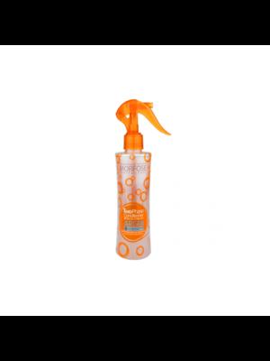 Morfose Morfose Leave In Conditioner Spray - Argan 220 ml