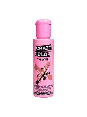 Crazy color Crazy color rose gold no 73 100 ml
