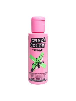 Crazy color Crazy color toxic uv no 79