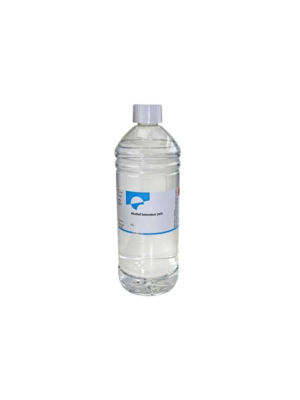 Chempropack Chempropack - Alcohol Ketonatus 70% 1000ml