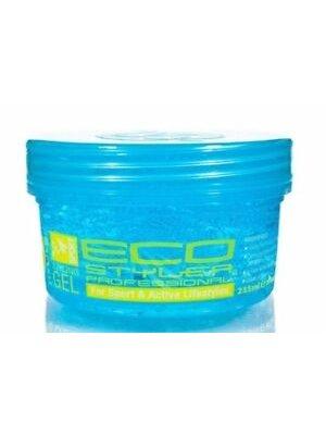 Eco Eco Styler Styling Gel - Sport 236ml