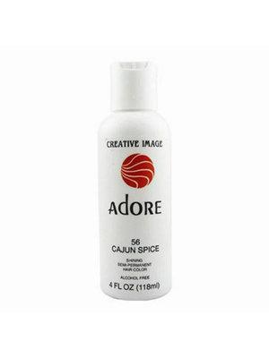 Adore Adore haarverf cajun spice nr 56 118 ml