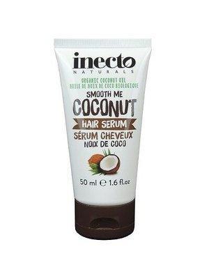 INECTO Inecto Naturals Coconut - Hair Serum 50 Ml