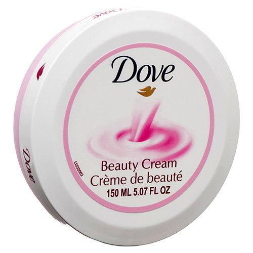 Dove Dove Beauty Cream - 150 ml
