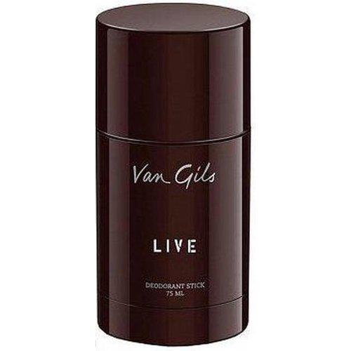 Van Gils Van Gils Deostick - Live 75ml