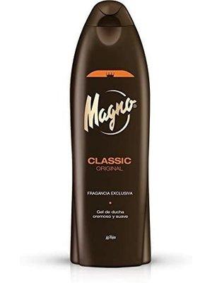 Magno Magno Douchegel Classic - 550ml