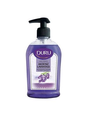 Duru Duru Vloeibare Zeep - Lavendel 300 ml