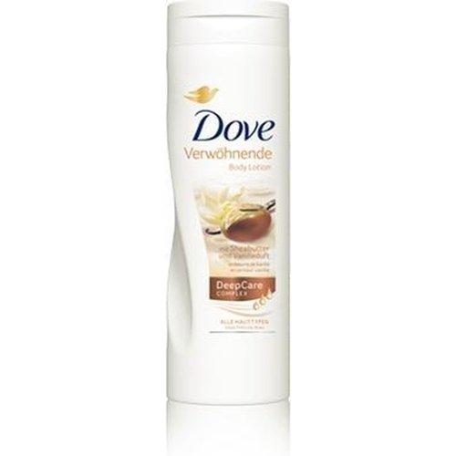 Dove Dove Bodylotion - Verwohnende 400 ml