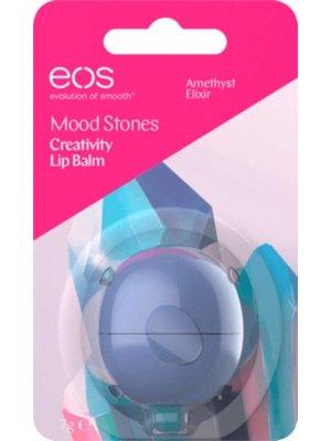 Eos Lip Balm - Mood Stones 7 gr