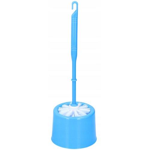 Lifetime Lifetime Clean - Toiletborstel Met Houder 11X34.5 Cm