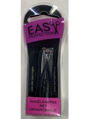 Reasons Eas Perfection - Nagelknipper Met Opvangbakje