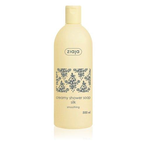 Ziaja Ziaja Douchegel - Creamy Shower Soap 500 ml