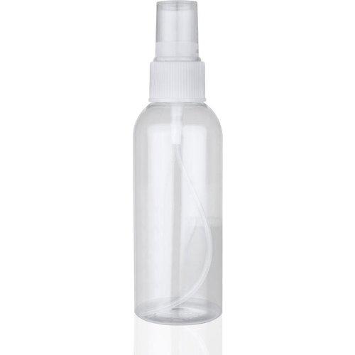 Lifetime Lege Fles - Spray 100 ml