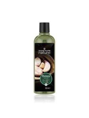 Huncalife Huncalife Nature Shampoo - Knoflook 500ml