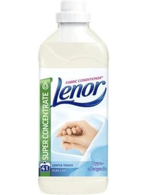 Lenor Lenor Wasverzachter - Pure Care 575ml