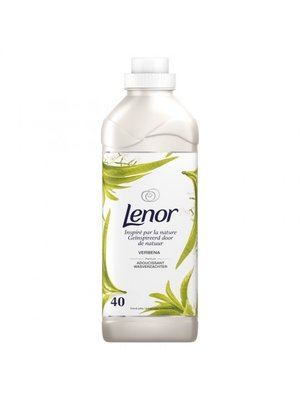 Lenor Lenor Wasverzachter - Wilde Verbena 1000ml