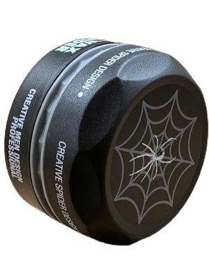 Mr.Rebel Hair Styling Wax - Spider S1 150ml