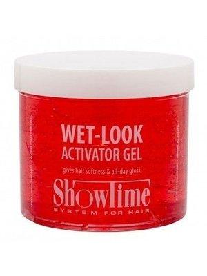 Showtime Showtime Wet-Look Activator Gel - 950ml