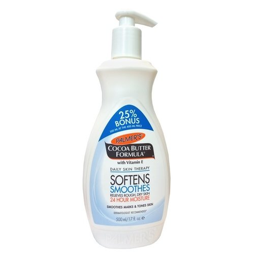 Palmers Palmer's Cocoa Butter Formula Lotion  - 400ml