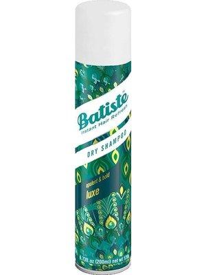Batiste Batiste Droogshampoo - Luxe 200ml