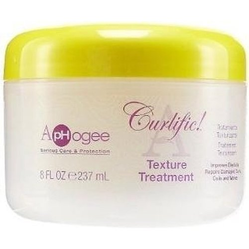 Aphogee ApHogee Curlific Texture Treatment - 237ml