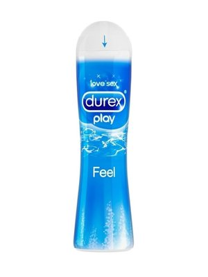 Durex Durex Play - Feel 50ml