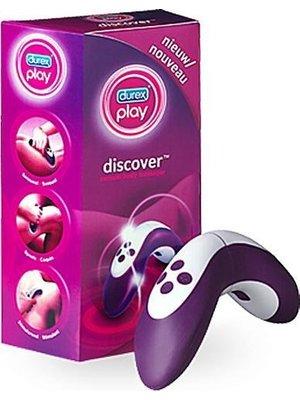Durex Durex Play Sensual Body Massager - Discover