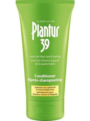 Plantur 39 Plantur 39 Conditioner - 150ml