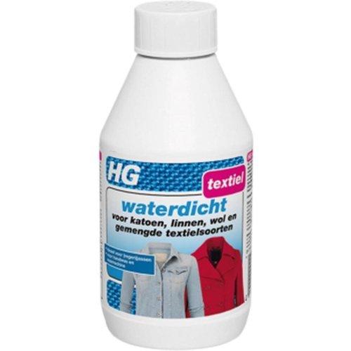 Hg Hg Waterdicht Voor Textiel - 300ml