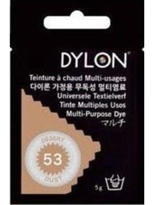 Dylon Dylon Desert Dust - Textielverf 5 Gram