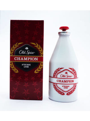 Old Spice Old Spice Champion - Aftershave 100ml