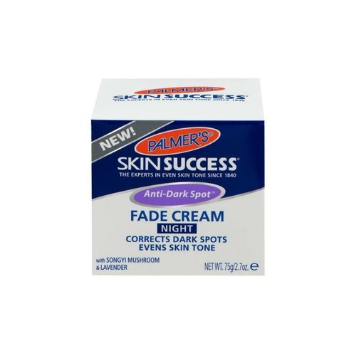 Palmers Palmer's Skin Succes - Eventone Night Fade Cream  (Anti-Dark Spot) 75ml
