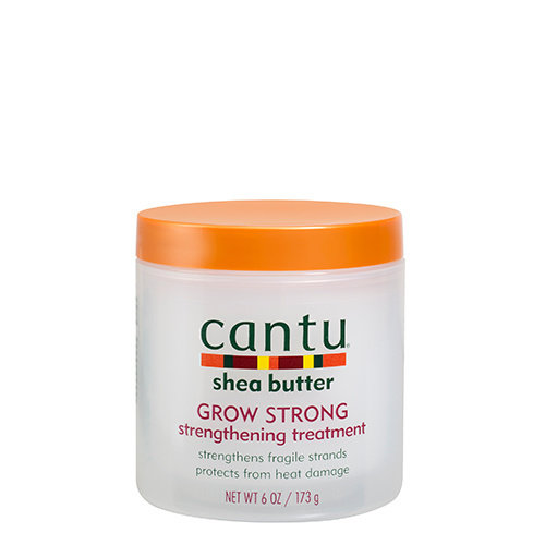 Cantu Cantu Shea Butter - Grow Strong StrengtheningTreatment 173g