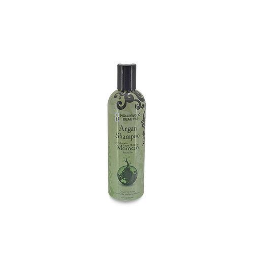 Hollywood Hollywood Argan - Shampoo 355ml