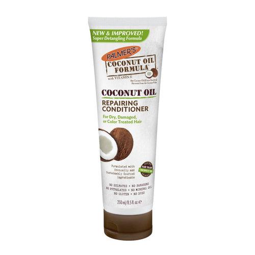 Palmers Palmer's Coconut Oil Formula - Repairing Conditioner 250 ml